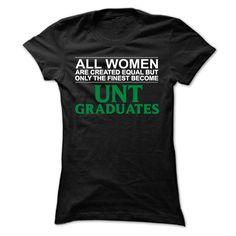 Unt Graduates T Shirt Hoodie Sweatshirt Modesty Fashion Fashion Walk Fashion