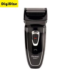 Personal Care Mini USB Charging Cordless Travel Shaver Face Care Facial Cleaning