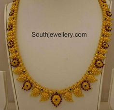 simple_mango_necklace-1024x985.jpg 1,024×985 pixels