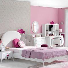 Παιδικό Κρεβάτι Eliza 12414