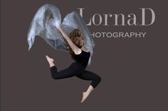 LornaD Photography updated their cover photo. Social Media Ad, Cover Photos, Ads, Photography, Photograph, Fotografie, Photoshoot, Fotografia