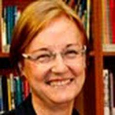 Taller UNESCO sobre Formación de Formadores en Alfabetización Informacional