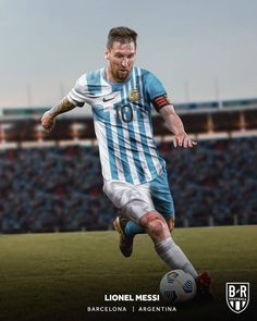 Messi Fans, Messi 10, Messi Argentina, Lionel Messi Barcelona, Uefa Champions, Soccer, Men Casual, Football, Leo