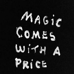 Immagine di quotes, magic, and witch Witch Aesthetic, Character Aesthetic, Red Aesthetic, Quote Aesthetic, Hawke Dragon Age, Nos4a2, The Wicked The Divine, A Darker Shade Of Magic, Sayaka Miki