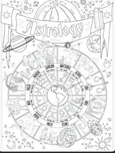 Image Result For Book Of Shadows Printable Pages Lunar Phases