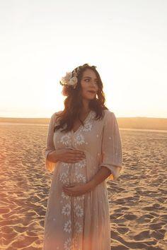 | maternity style |