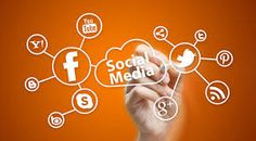 #Strategies to shake the #business through #social #media!