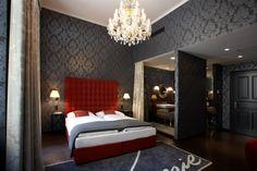 Hotel Altstadt Vienna - Official Homepage - Ihre persönliche Residenz in Wien Zentrum