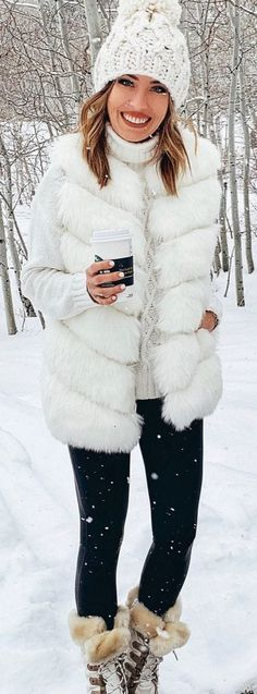 b8909bdc5b 45 Perfect Winter Outfits You Must Buy Now   025  Winter  Outfits Winter  Fashion
