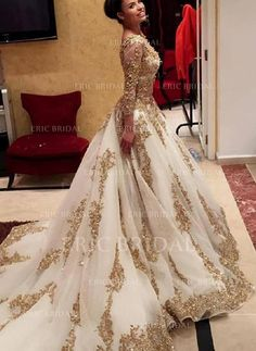 robe de soirée 31 décembre|Robe de soirée princesse longue