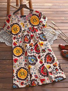 Lehoučká a vzdušná letní sukně - různé motivy  bd4a2ad069c