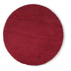 JCPenney Home™ Renaissance Washable Shag Round Rugs  found at @JCPenney