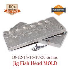 tungsten jig head keitech finesse round black bass fishing weight ceburashka