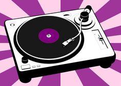 Chilean Electronic Trio Estancia La Mar Give Vinyl a Comeback