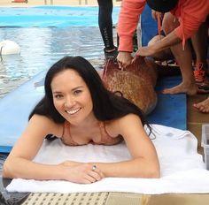 and Mako Mermaids Diy Mermaid Tail, Fin Fun Mermaid Tails, Silicone Mermaid Tails, Mako Mermaids Tails, H2o Mermaids, Moon Pool, Mermaid Wallpapers, Mermaid Swimming, Merman