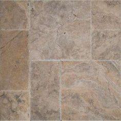Floor Tile Emser Agra Cafe Porcelain 20x20   New Kitchen   Pinterest   Agra