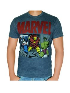 Captain america t shirts new stuffs on pinterest captain for Superhero t shirts india