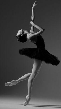 Anna Turchaninova-Bolshoi Ballet