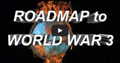 "Video: The Roadmap To World War 3: ""Playtime Between the East and West Is Over"" ***  ""Don't Pay For Gasoline Any Longer! => http://patriotproducts.org/go/Electricity4gas/  ***  Posted on November 14, 2014, 3:00 am from http://feedproxy.google.com/~r/SHTFplan/~3/1G1A0aQCfPc/video-the-roadmap-to-world-war-3-playtime-between-the-east-and-west-is-over_11132014"
