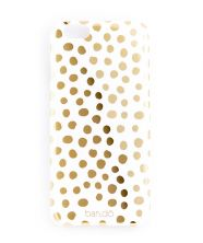 ban.do iphone 6 case - petite party dots