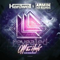 Hardwell & Armin Van Buuren - Off The Hook (Mark Sixma Extended Remix)…