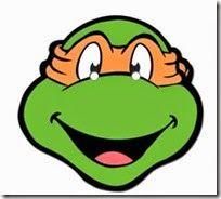 ojos para colorear tortugas ninja - Buscar con Google
