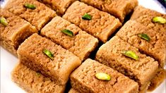 Milk Cake, or Alwar Ka Mawa is an Indian Mithai Recipe, popular across India, loved by all. This Milk Based Sweet is made by Halwais or Sweet Makers by boili. Milk Cake Indian, Milk Cake Recipe Indian, Indian Dessert Recipes, Indian Sweets, Sweets Recipes, Cake Recipes, Cooking Recipes, Indian Snacks, Indian Recipes
