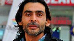 El documentalista y periodista sirio, que estaba contra el grupo terrorista ISIS, Naji Jerf, fue asesinado en Turquía.