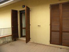 Casa a schiera in vendita San Clemente RN Rif. A474 Immobiliare Pesaresi Daniela www.riccioneaffittivendite.it