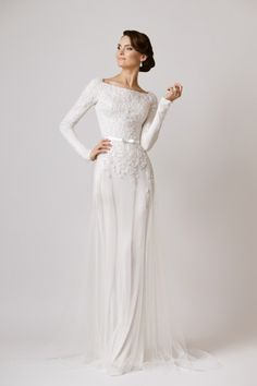 VAMP mados namai 2016 #weddingdress #Wedding