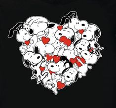 😊😘❤ - love - Corona (Corona) disease is really a large number of infections Snoopy Images, Snoopy Pictures, Peanuts Cartoon, Peanuts Snoopy, Snoopy Und Woodstock, Snoopy Valentine, Valentines Day Drawing, Snoopy Wallpaper, Joe Cool