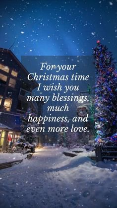 Modern Christmas messages cards for families and friends. #modernchristmascards #modernchristmasquotes #merrychristmaspeacequotes Merry Christmas Quotes Jesus, Merry Christmas Wishes Text, Christmas Card Messages, Modern Christmas Cards, Merry Christmas Funny, Christmas Greetings, Inspirational Christmas Message, Wishes Images, New Year Greetings