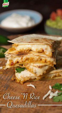 31 Tasty Quesadilla Recipes My Family Craves Constantly
