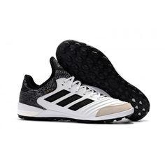 new styles ada17 56a42 Adidas Copa Tango 18.1 TF fotbollskor