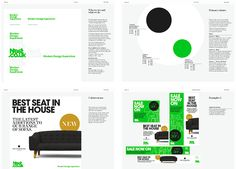 Nest.co.uk guidelines by http://www.studio-output.com/