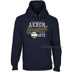 http://www.xjersey.com/akron-zips-team-logo-navy-blue-college-pullover-hoodie.html Only$45.00 AKRON ZIPS TEAM LOGO NAVY BLUE COLLEGE PULLOVER HOODIE Free Shipping!