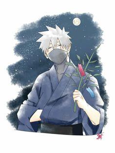 Kakashi Sharingan, Kakashi Sensei, Sasunaru, Naruto Shippuden, Me Me Me Anime, Draw, Sleeve Designs, Naruto Characters, Kunst