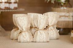 10+1 ιδέες για χειροποίητες μπομπονιέρες γάμου