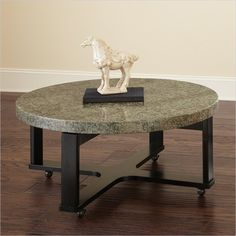 granite coffee table sets mckinney and allen texas.