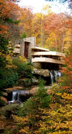 Epic 65+ Best Frank Lloyd Wright Architecture Collections https://freshouz.com/65-best-frank-lloyd-wright-architecture-collections/