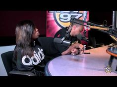 Missy Elliot and Timbaland speak on feelings about the new Drake & Aaliyah Album