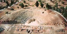 Theatre3 - Eretria - Wikipedia