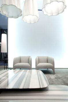 Coffee tables | Tables | Nord | Erba Italia | Giorgio Soressi. Check it out on Architonic