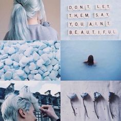 Ravenclaw and Proud