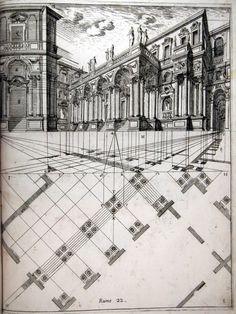 bibiena-architettura-civile-020.jpg 750×1,000 pixels