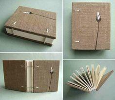 Google Image Result for http://www.lushlee.com/images/desk-stationery/08/11/handmade-linen-notebook.jpg