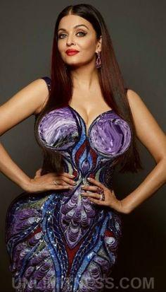 Bollywood actress who comes in top 10 list of worlds beautiful woman is Aishwarya Rai. We will discuss biography of Aishwarya Rai Bachchan and Importannt Bollywood Actress Hot Photos, Indian Bollywood Actress, Beautiful Bollywood Actress, Most Beautiful Indian Actress, Bollywood Celebrities, Bollywood Fashion, Indian Actresses, Hollywood Actresses, Aishwarya Rai Makeup