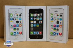 IPHONE 5s 16GB 32GB 64GB FACTORY GSM WORLDWIDE UNLOCKED SPACE GRAY GOLD SILVER | eBay