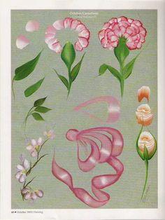 Painting 1 - TereBauer 1 - Álbuns da web do Picasa