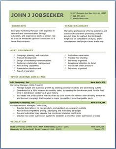 Best Resume App For Ipad Free   Google Search  Sheryl Sandberg Resume